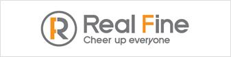 realfine_banner